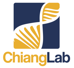 Chiang Lab of Intestinal Immunobiology and Inflammation